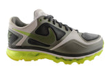 NIKE TRAINER 1.3 MAX+ MENS RUNNING SHOES