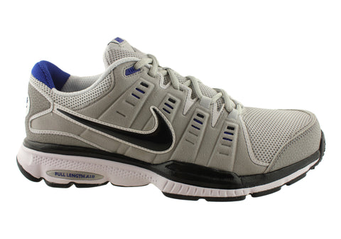 Nike Air Edge TR09 Mens Sport Shoes