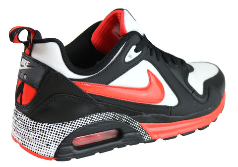 air max femme sport direct