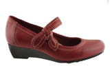 Planet Shoes Beau Womens Comfort Shoes