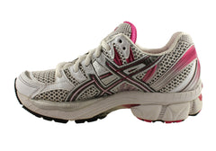 Asics Gel-Nimbus 12 Womens Running Shoes 2A Narrow Width