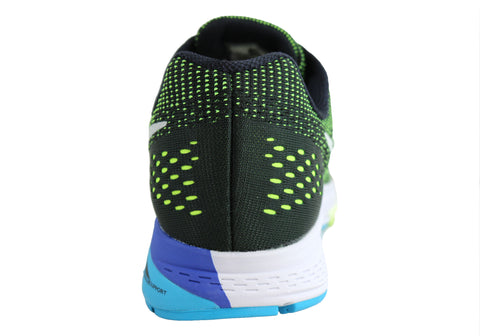 best sneakers 21385 c81bc Nike Air Zoom Structure 19 Mens Cushioned RunningSport Shoes
