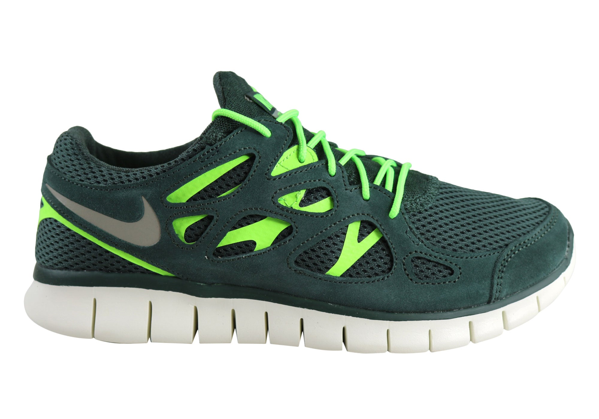 3dcc186be new zealand nike free run 2 mens running sport shoes e0891 32fc3