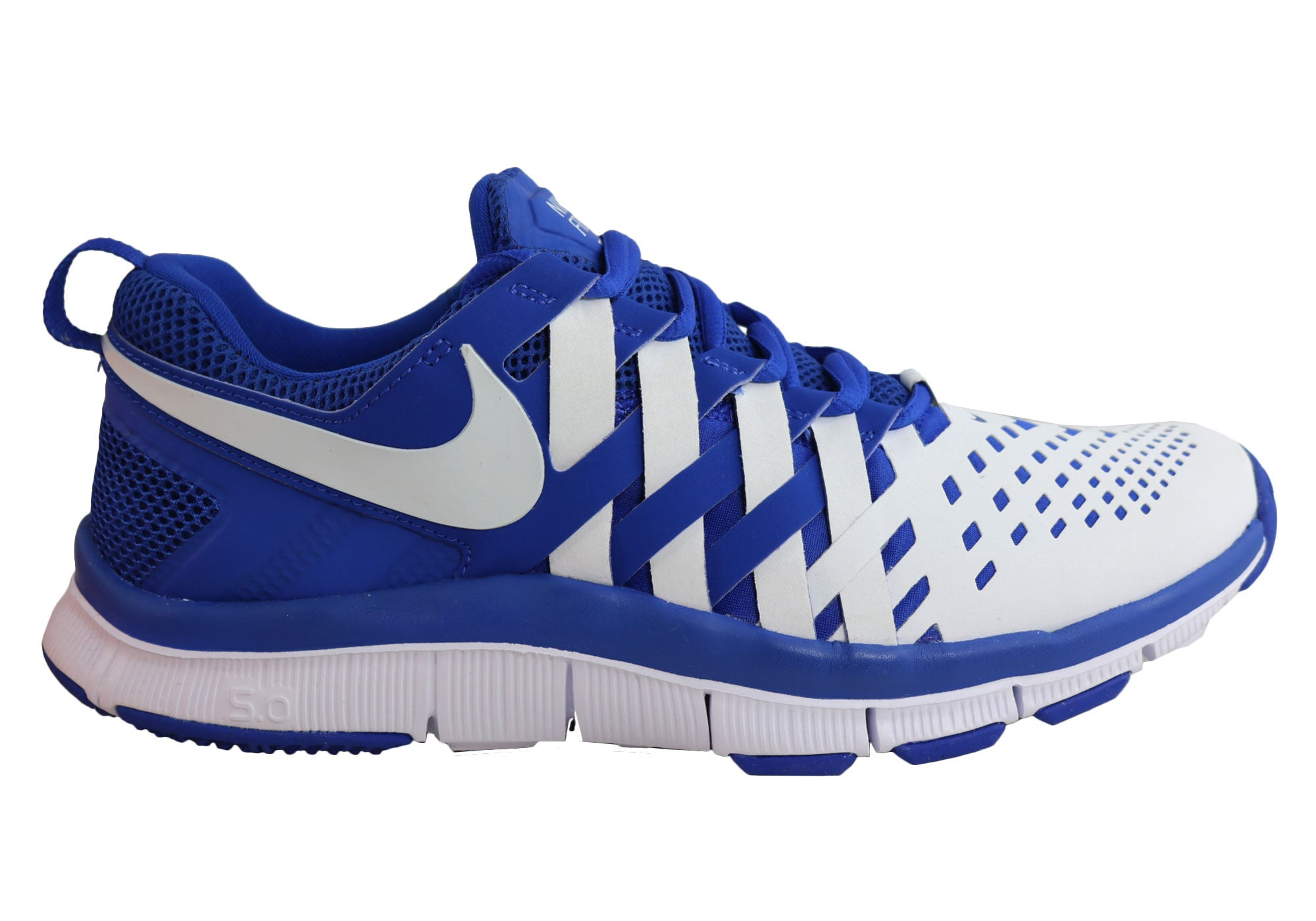 ee3c287c4 Image is loading NEW-NIKE-FREE-TRAINER-5-0-MENS-RUNNING-