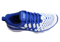 Nike Free Trainer 5.0 Mens Running Shoes