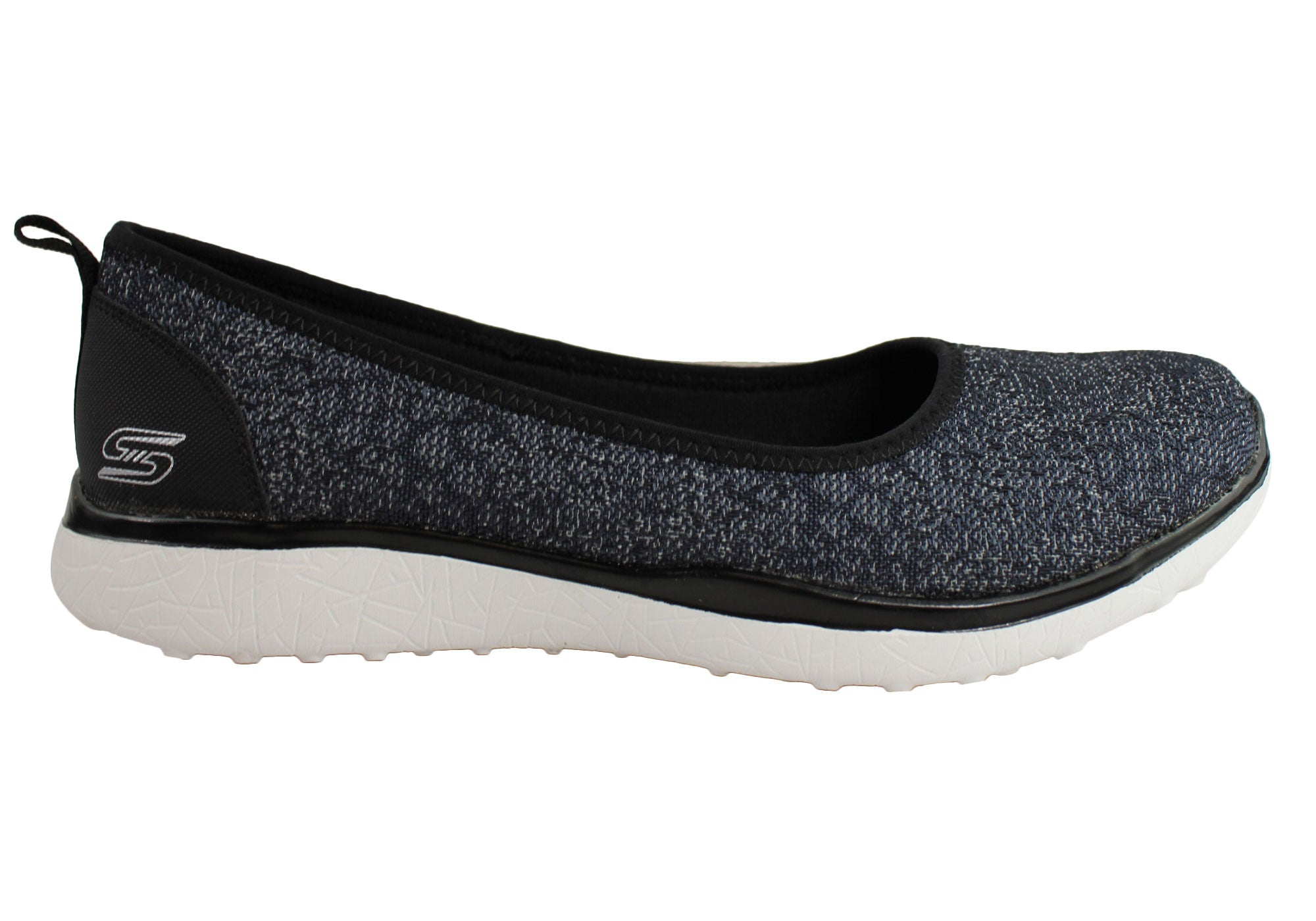 Hyped Womens Shoes