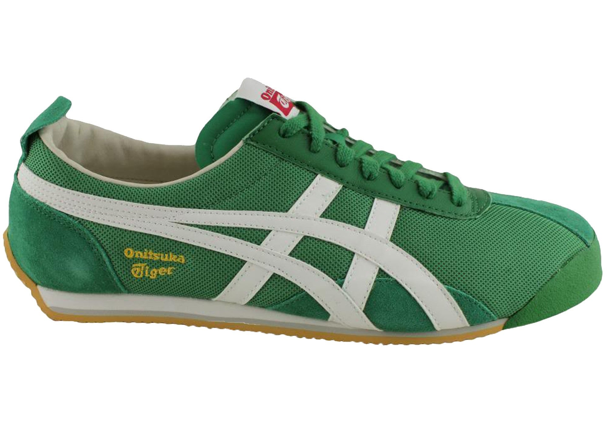 new asics onitsuka tiger fencing mens casual shoes ebay. Black Bedroom Furniture Sets. Home Design Ideas