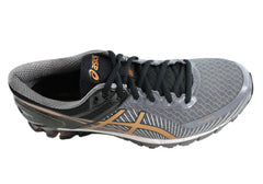 Asics Gel-Kinsei 6 Mens Premium Cushioned Running/Sport Shoes