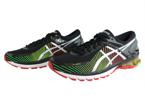 new product de881 0a6ef Asics Gel-Kinsei 6 Mens Premium Cushioned Running/Sport ...