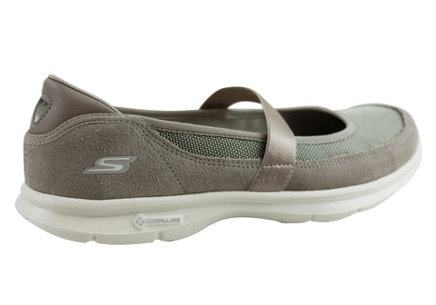 sketchers mary janes Sale,up to 50