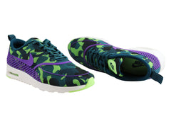 Nike Womens Air Max Thea Jcrd Prm Running Shoes