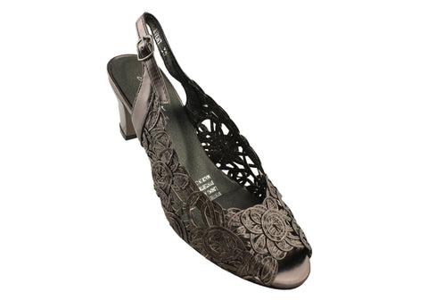 a223e71fc978 ... Emma Kate Event Womens Dress Sandals ...