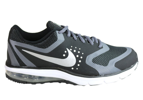 Nike Air Max Premiere Run Mens Cushioned Sport Shoes