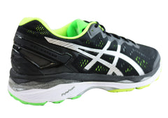 Asics Gel-Kayano 23 Mens Premium Cushioned Shoes