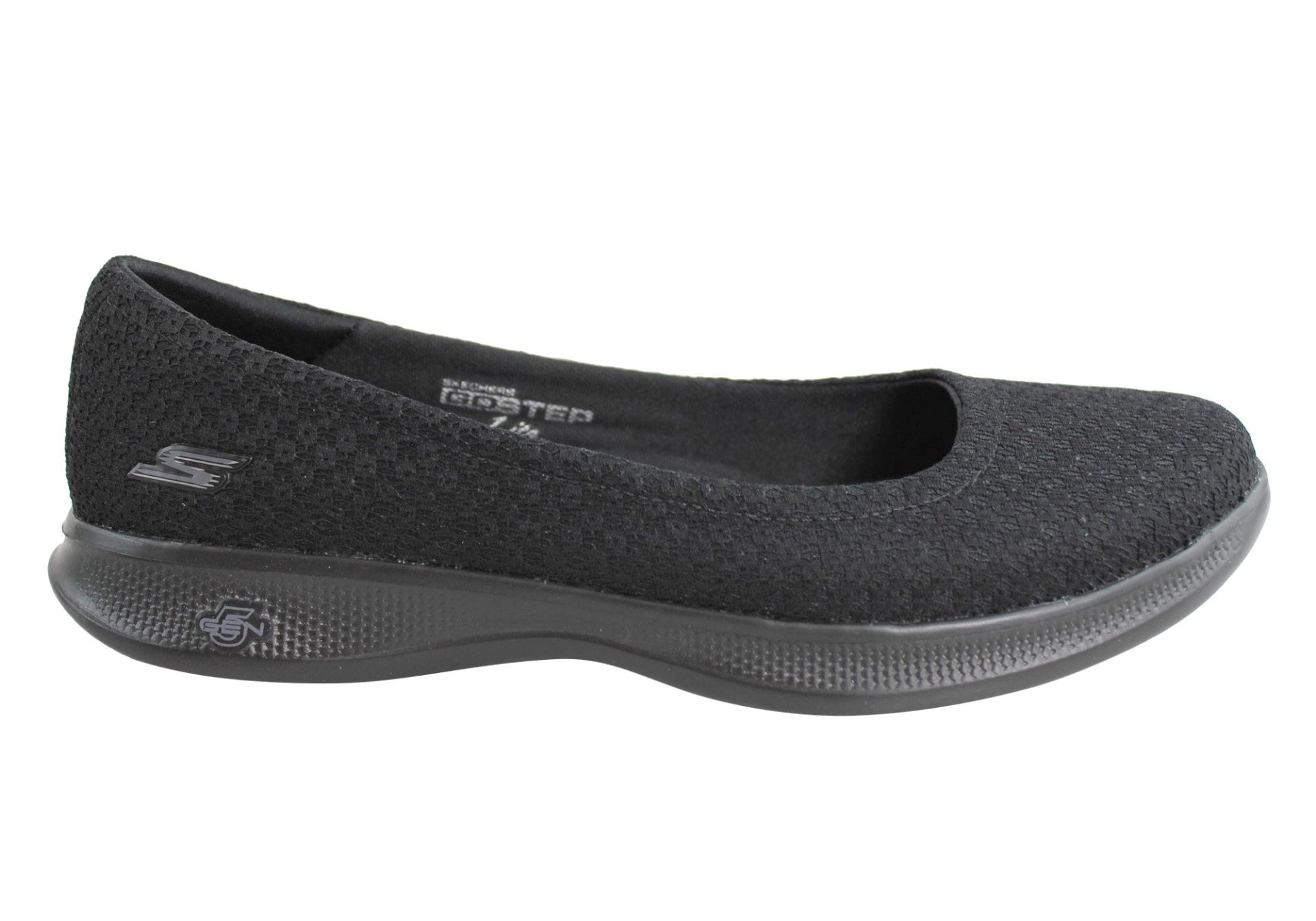 NEW-SKECHERS-GO-STEP-LITE-ENCHANTED-WOMENS-COMFORT-