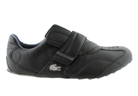 Lacoste Swerve Keyline Mens Casual Shoes