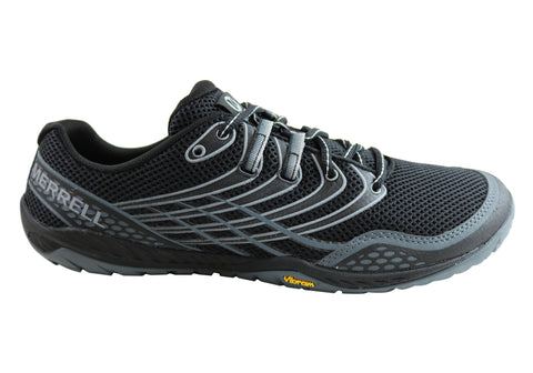 Merrell Trail Glove 3 Mens Barefoot Running/Sport Shoes