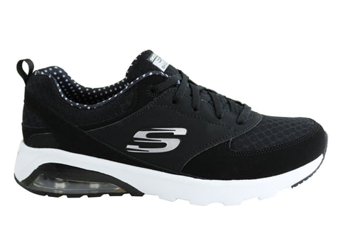 Skechers Womens Skech Air Extreme Running/Sport Shoes