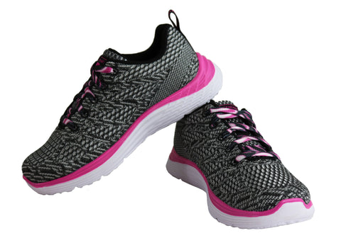 ffc04314c59 skechers sport kids pink sale   OFF68% Discounted