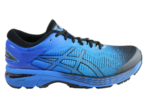 Asics Gel Kayano 25 SP Mens Premium Cushioned Running Sport Shoes
