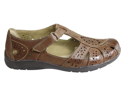 Planet Shoes Mage Womens Comfortable Shoes With Arch Support