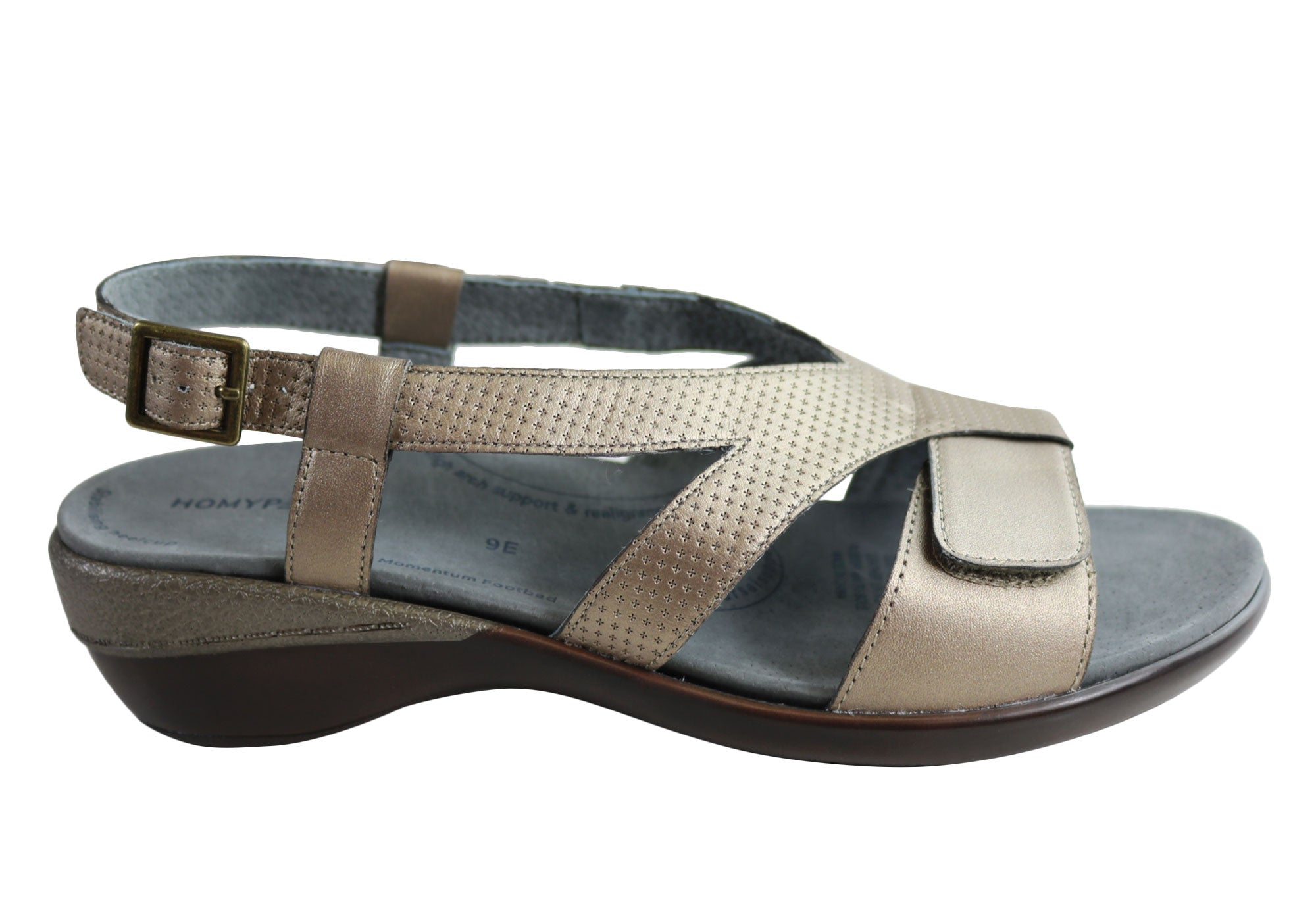 Women's Extra Wide Fit | Pavers Shoes