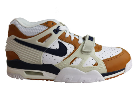Nike Mens Air Trainer 3 Prm Sneakers