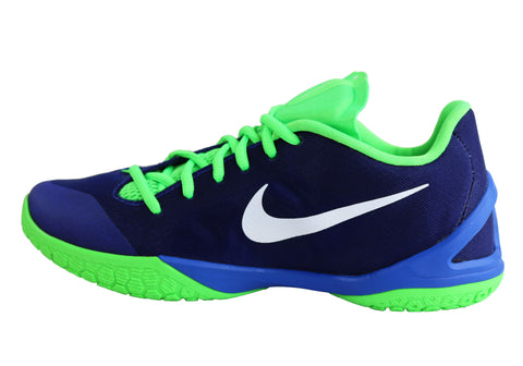 5db44bbd2028 Nike Hyperchase Mens Trainers Basketball