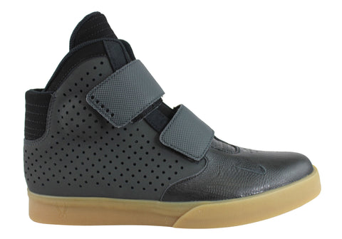 Nike Flystepper 2K3 Mens Hi Tops
