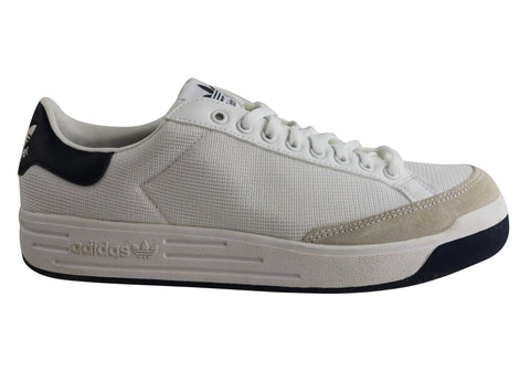 Adidas Originals Rod Laver Mens Tennis Shoes