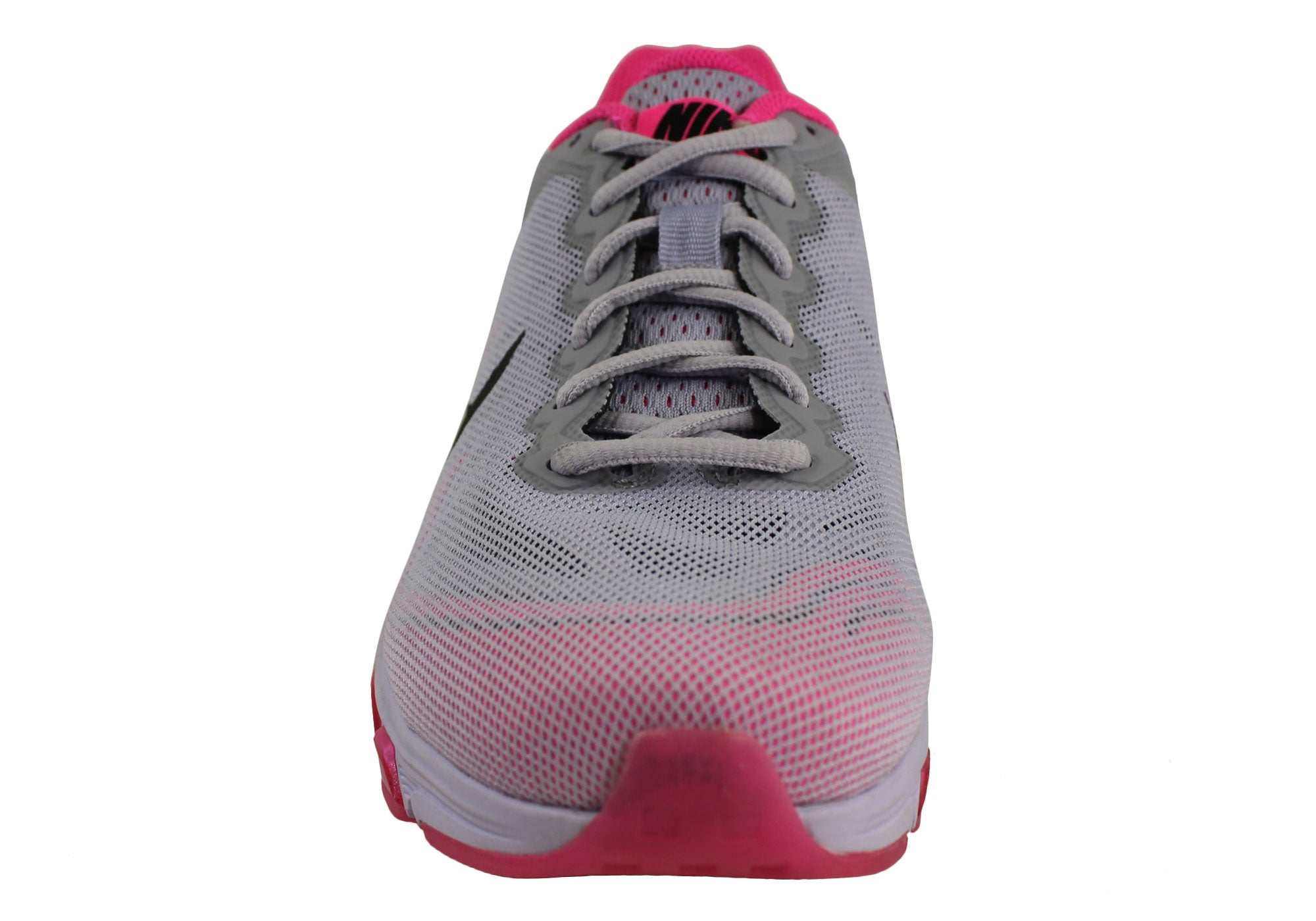 newest ab577 b8b24 Nike Air Max Tailwind 7 Womens Cushioned Running Shoes   Brand House ...