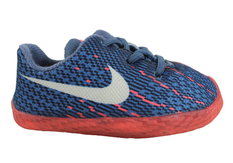Nike KD 8 (CBV) Soft Sole Toddler Baby Shoes