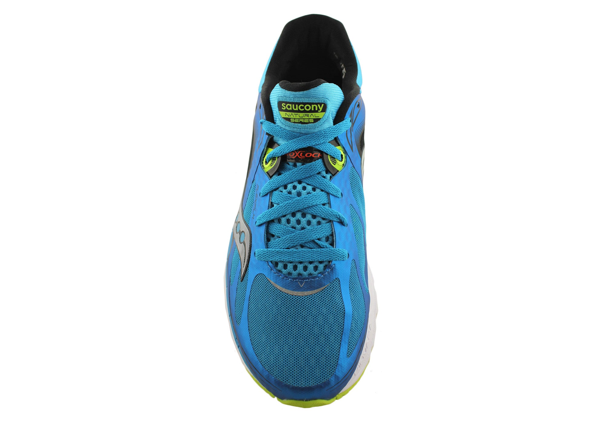 Saucony Kinvara 5 Mens Running Shoes
