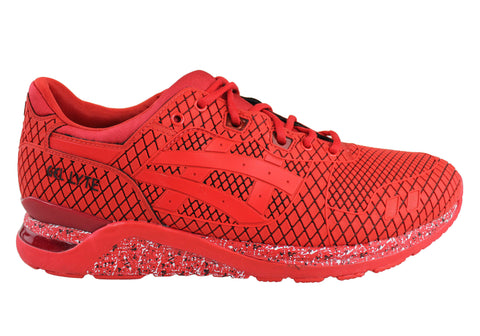 Asics Gel-Lyte Evo Mens Casual Sport Shoes