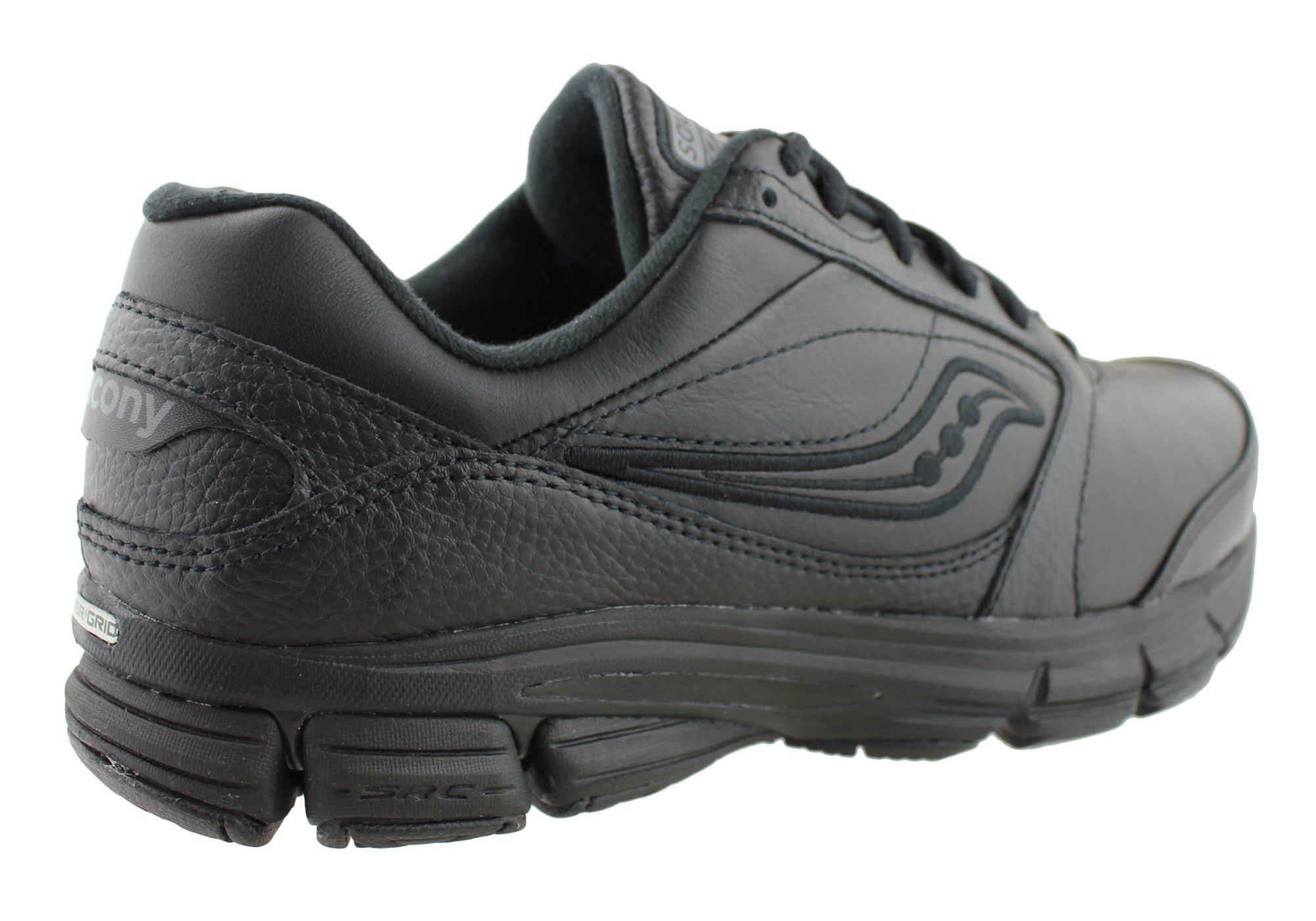 8b01c75df40 Buy saucony leather > Up to OFF63% Discounted