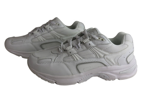 4b07cd597f4d Scholl Orthaheel X Trainer Womens Comfortable Cross Trainer Shoes ...