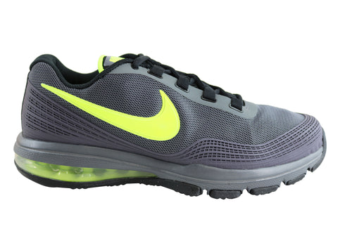 Nike Air Max TR 365 Mens Running/Cross Training Sport Shoes