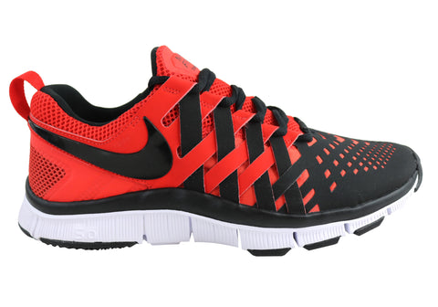 nike free trainer 5.0 men's shoes