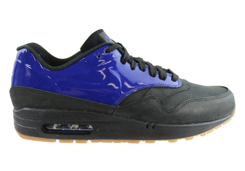 Nike Mens Air Max 1 VT QS Running Sport Shoes
