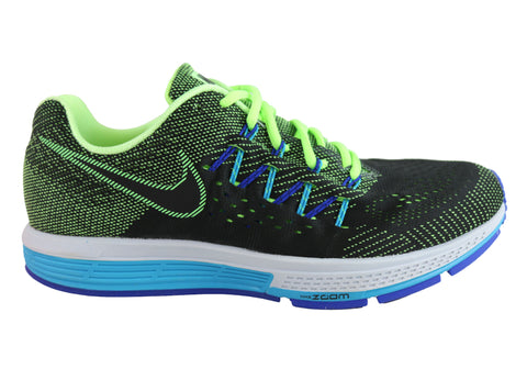 Nike Mens Air Zoom Vomero 10 Sport Running Shoes