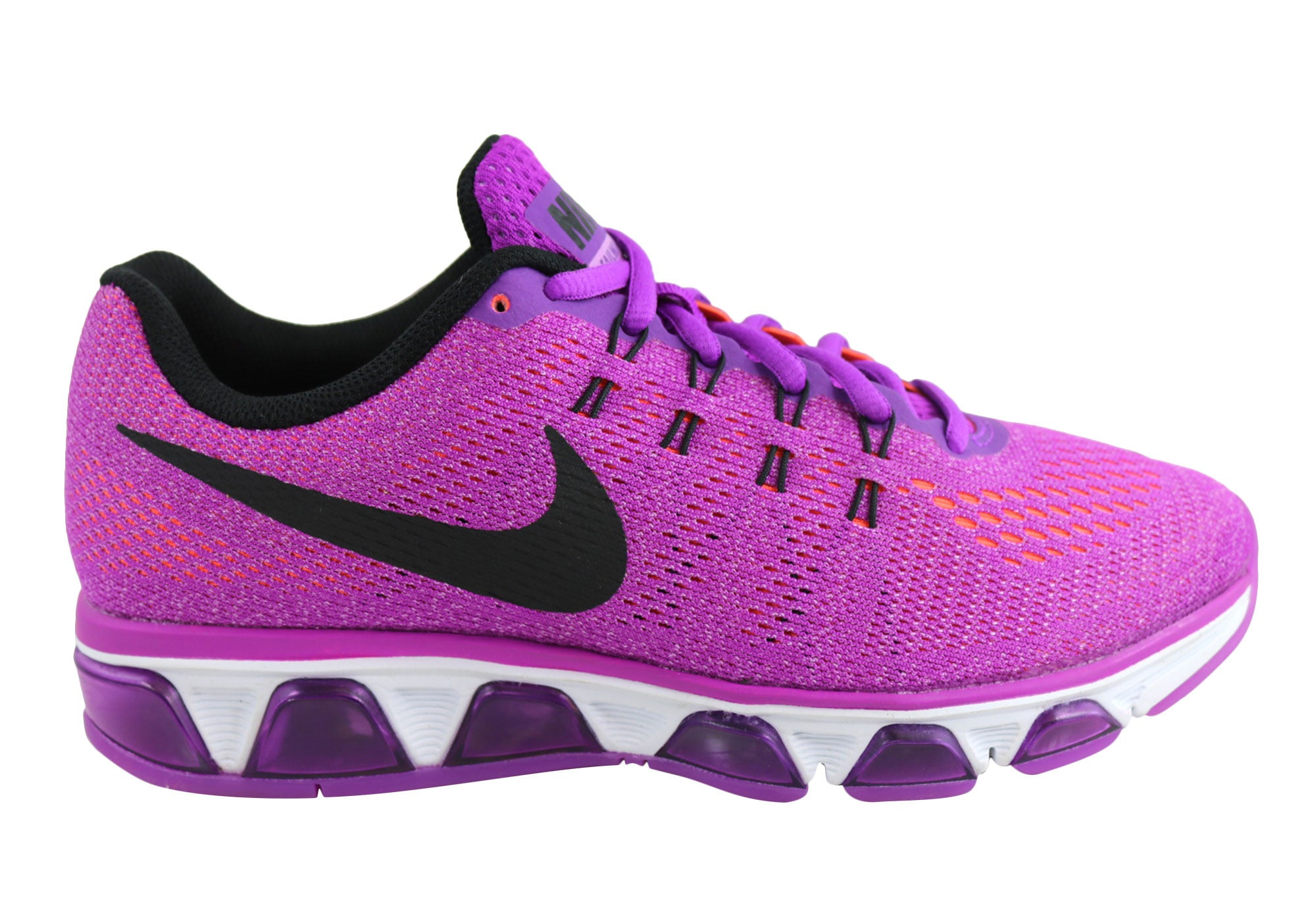 7f3ccb9f4e ... store nike womens nike air max tailwind 8 comfortable cushioned sport  shoes 217cd 1ec54