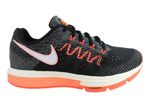 Nike Womens Air Zoom Vomero 10 Comfortable Sport Shoes
