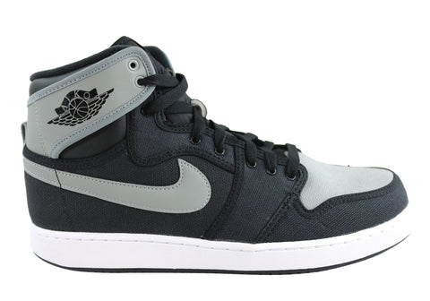 Nike Mens Jordan AJ1 Ko High Og Retro Basketball Boots