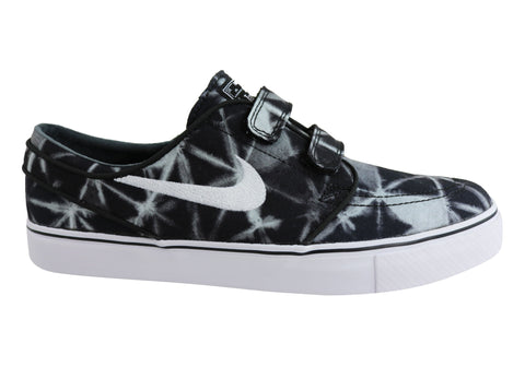 Nike Zoom Stefan Janoski AC Mens Casual Skateboarding Shoes