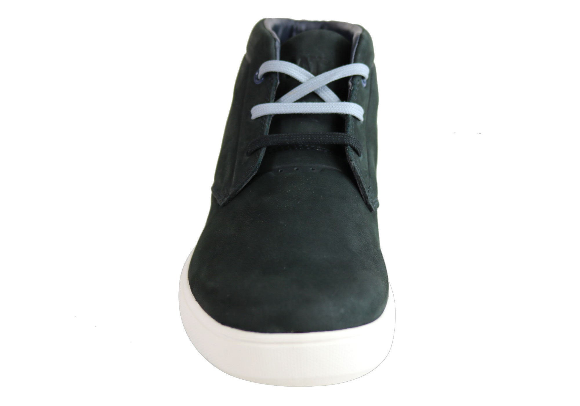 Brand-New-Caterpillar-Theorem-Mens-Lace-Up-Leather-Comfortable-Casual-Boots thumbnail 5