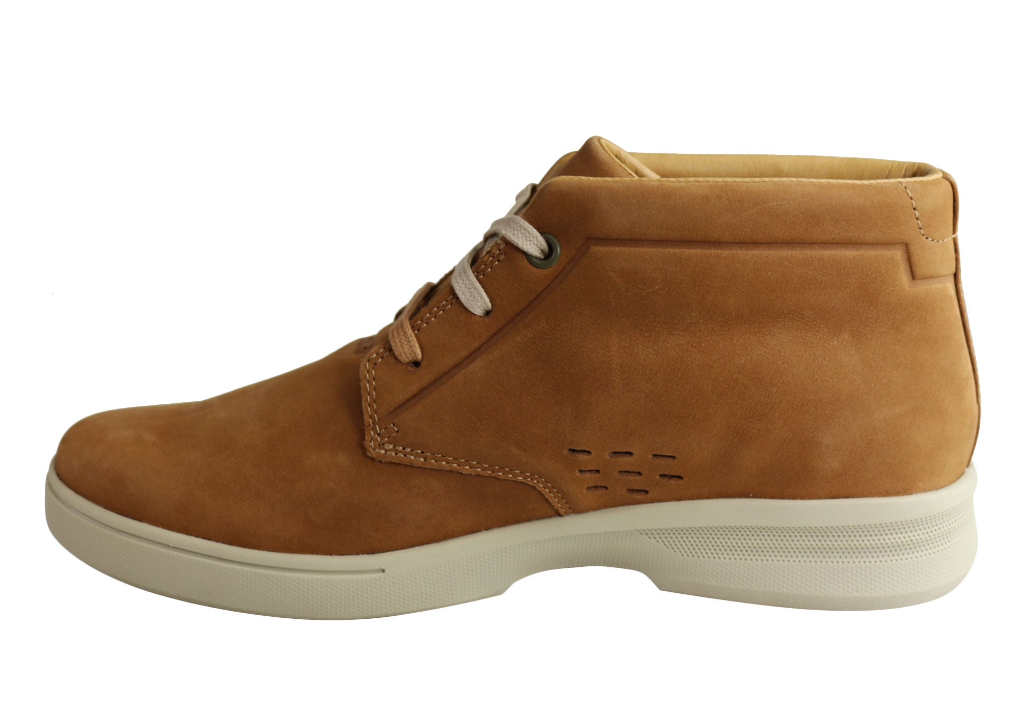 Brand-New-Caterpillar-Theorem-Mens-Lace-Up-Leather-Comfortable-Casual-Boots thumbnail 8