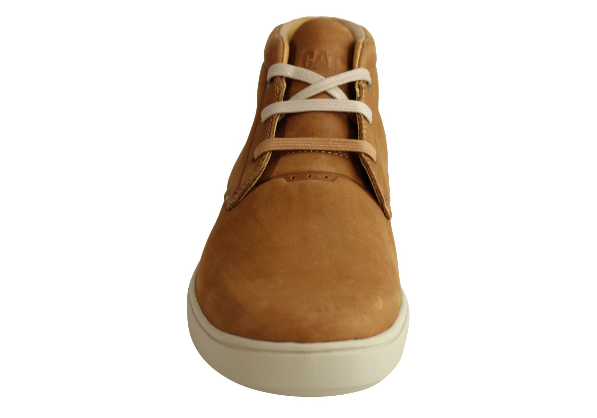 Brand-New-Caterpillar-Theorem-Mens-Lace-Up-Leather-Comfortable-Casual-Boots thumbnail 11