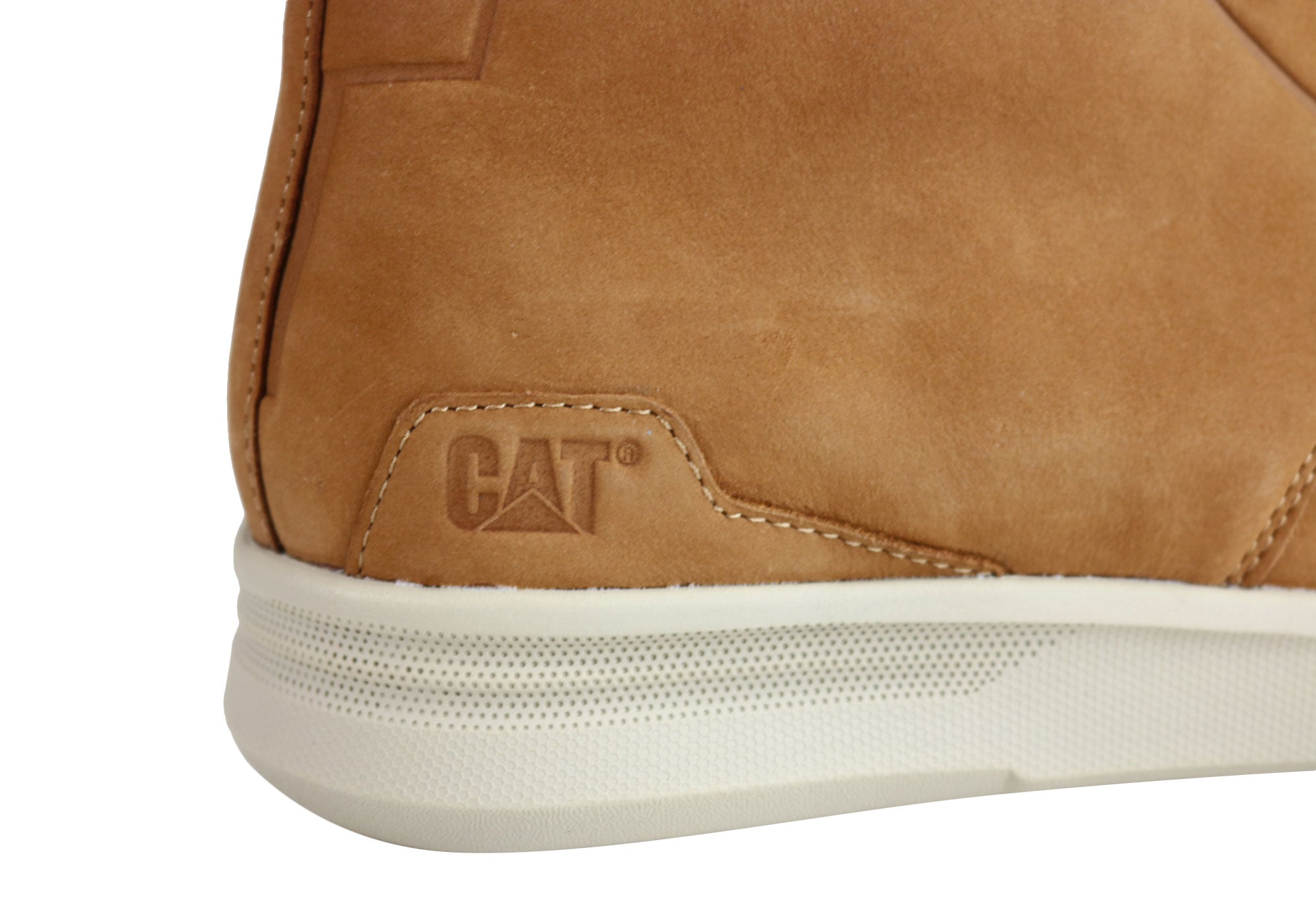Brand-New-Caterpillar-Theorem-Mens-Lace-Up-Leather-Comfortable-Casual-Boots thumbnail 12