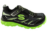 Skechers Mighty Flex Kids Shoes