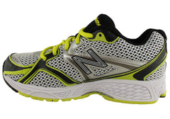 New Balance KJ880BYY Kids Sports Shoes